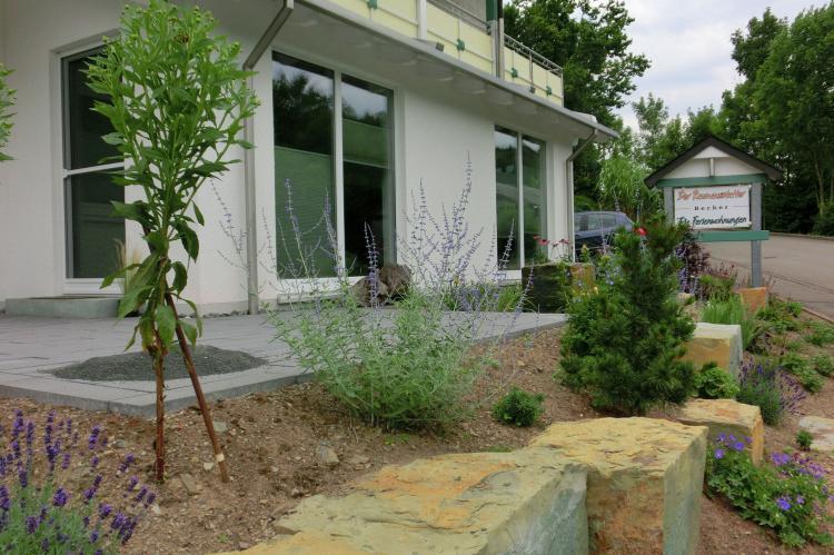 VakantiehuisDuitsland - Sauerland: Auf den Gärten  [3]