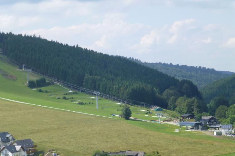 VakantiehuisDuitsland - Sauerland: Auf den Gärten  [22]