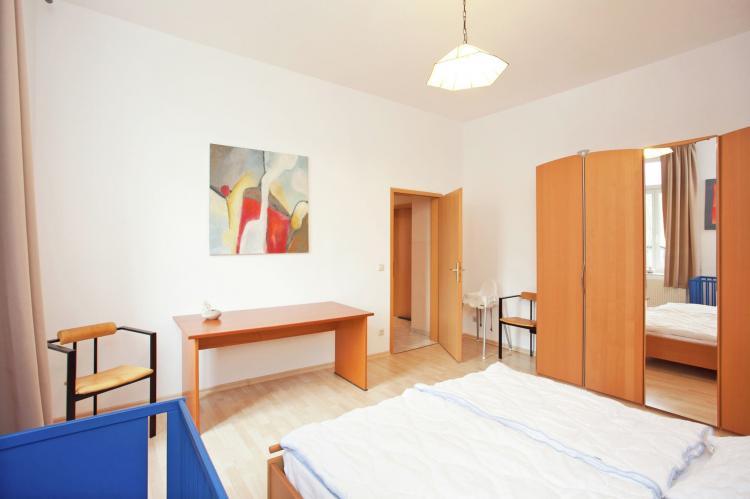 Holiday homeGermany - Saxony: Villa im Erzgebirge  [21]