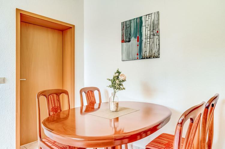 Holiday homeGermany - Saxony: Villa im Erzgebirge  [13]