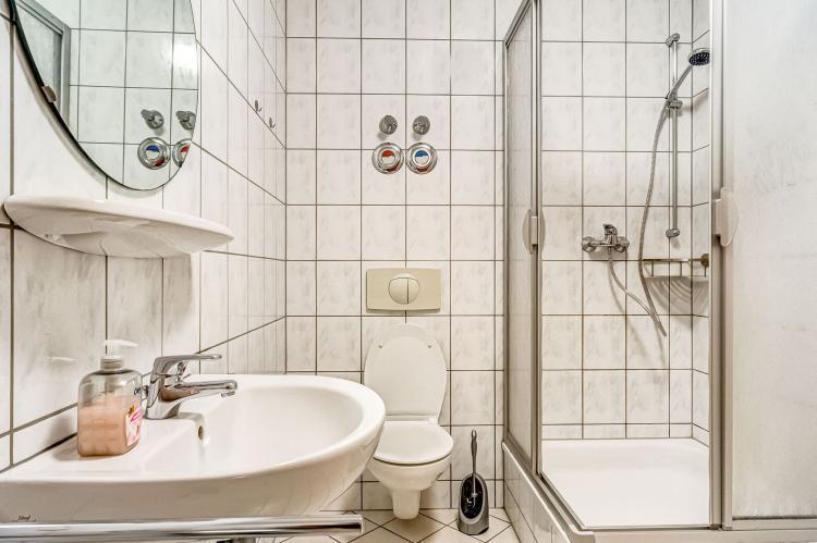 Holiday homeGermany - Saxony: Villa im Erzgebirge  [22]