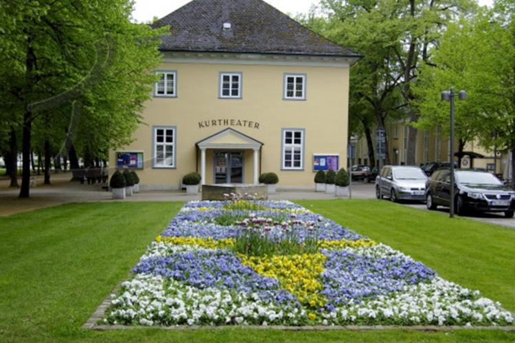 Holiday homeGermany - Weserbergland: Im Weserbergland  [15]