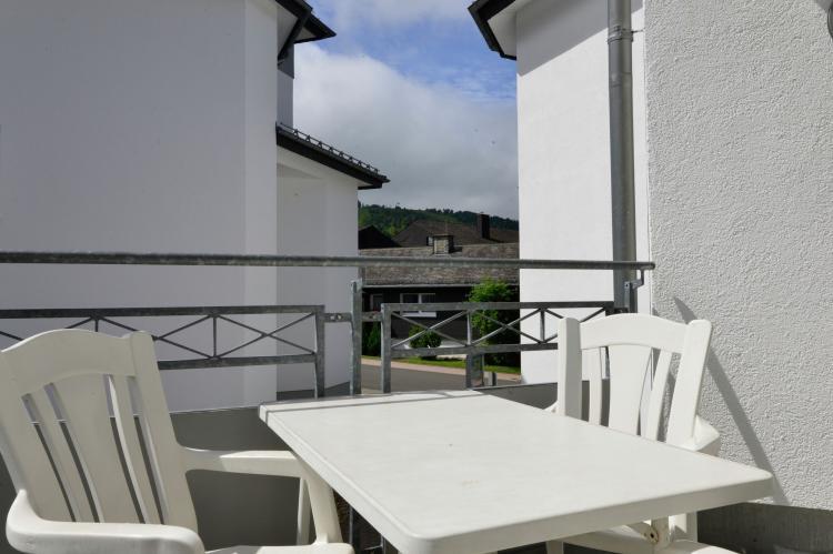 VakantiehuisDuitsland - Sauerland: Residenz Mühlenberg  [19]