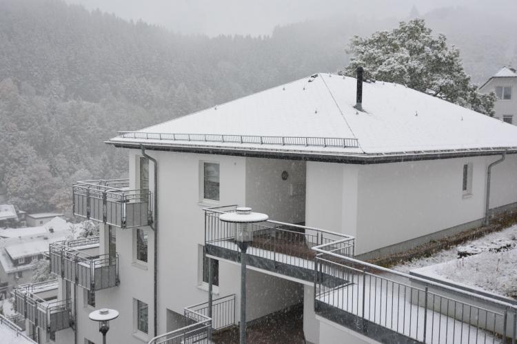 VakantiehuisDuitsland - Sauerland: Residenz Mühlenberg  [23]