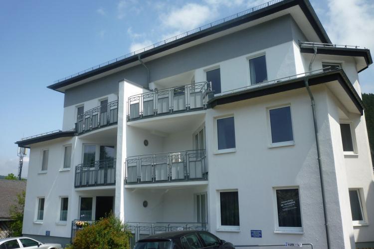 VakantiehuisDuitsland - Sauerland: Residenz Mühlenberg  [6]
