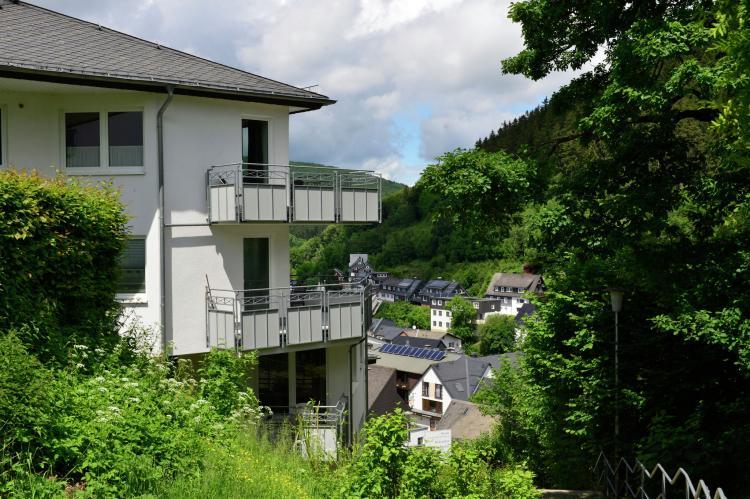 VakantiehuisDuitsland - Sauerland: Residenz Mühlenberg  [4]