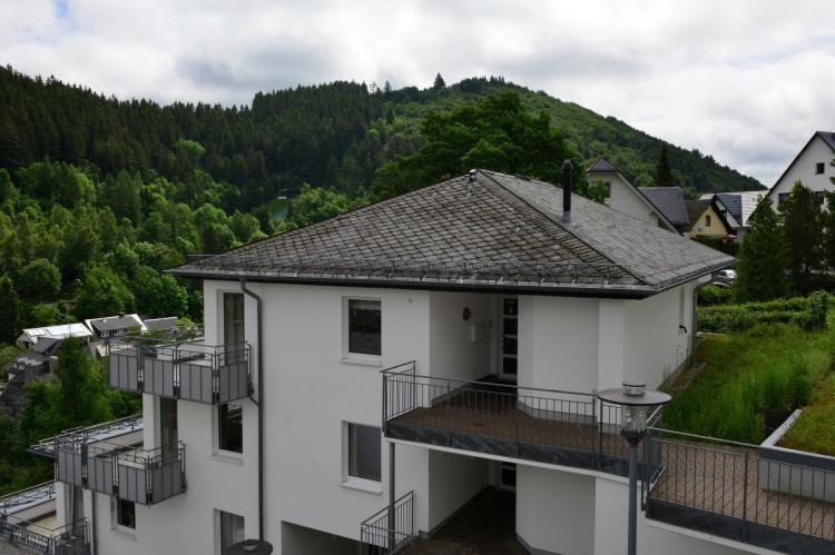 FerienhausDeutschland - Sauerland: Residenz Mühlenberg  [2]