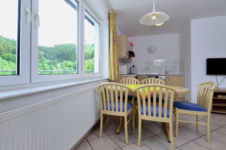 FerienhausDeutschland - Sauerland: Residenz Mühlenberg  [8]