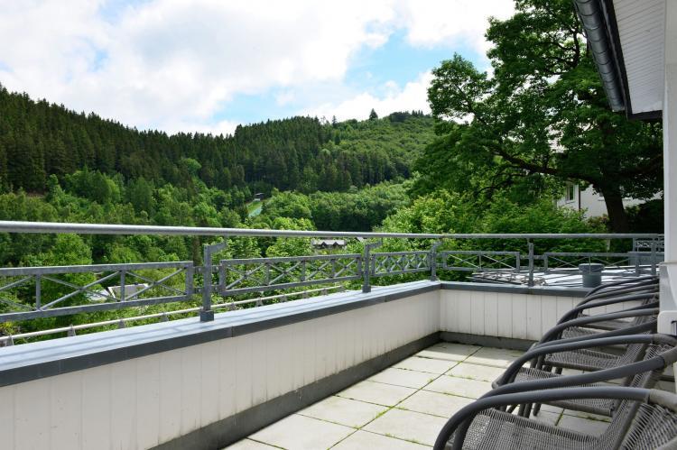 FerienhausDeutschland - Sauerland: Residenz Mühlenberg  [18]