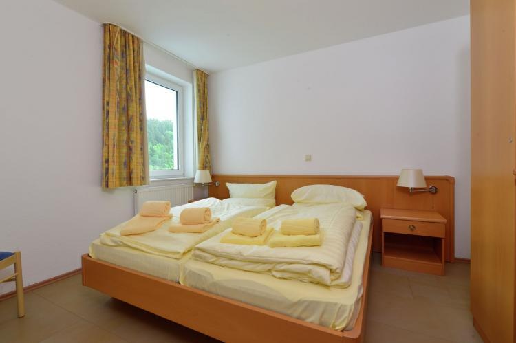 FerienhausDeutschland - Sauerland: Residenz Mühlenberg  [13]