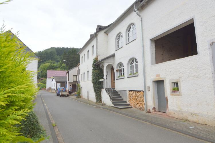 Holiday homeGermany - Eifel: Muhrlenbach  [39]