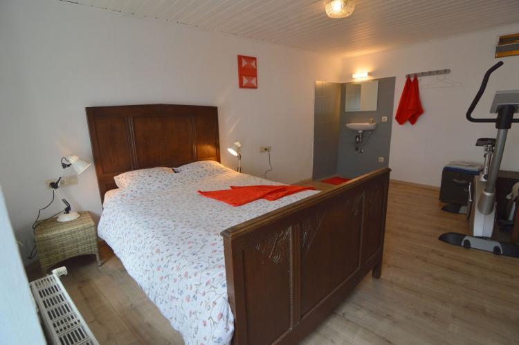 Holiday homeGermany - Eifel: Muhrlenbach  [13]