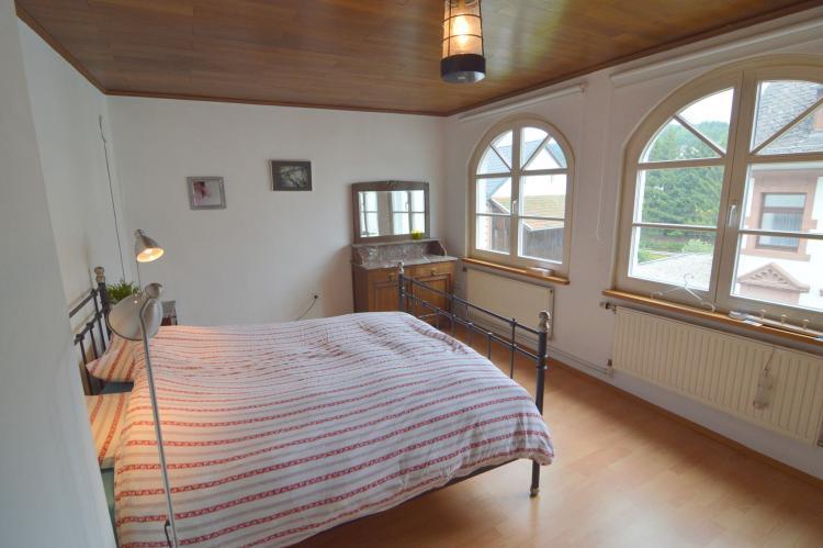 Holiday homeGermany - Eifel: Muhrlenbach  [14]