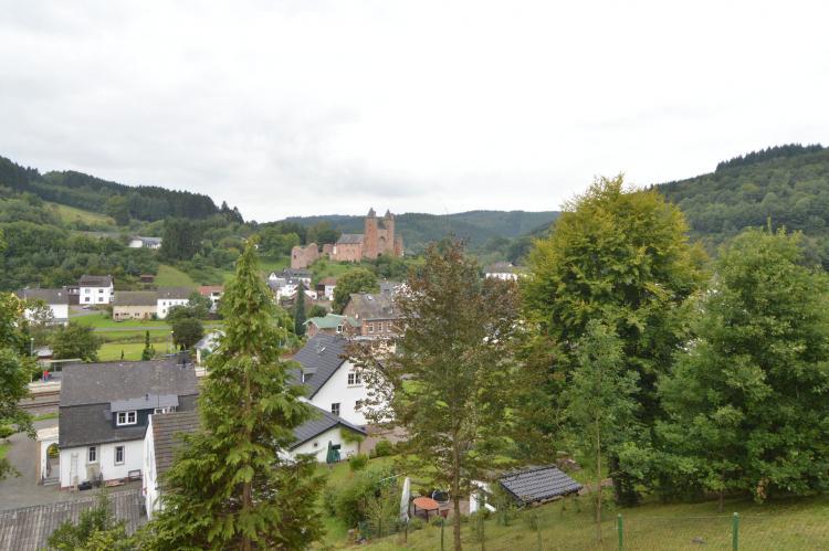 Holiday homeGermany - Eifel: Muhrlenbach  [34]