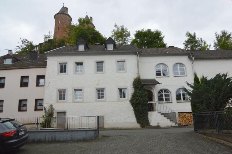 Holiday homeGermany - Eifel: Muhrlenbach  [2]
