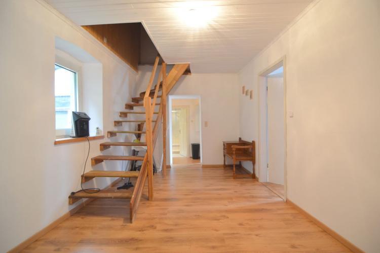 Holiday homeGermany - Eifel: Muhrlenbach  [11]