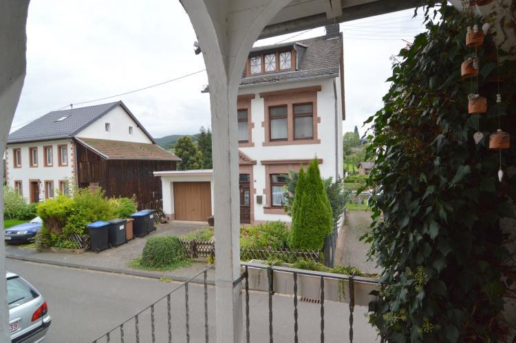 Holiday homeGermany - Eifel: Muhrlenbach  [29]