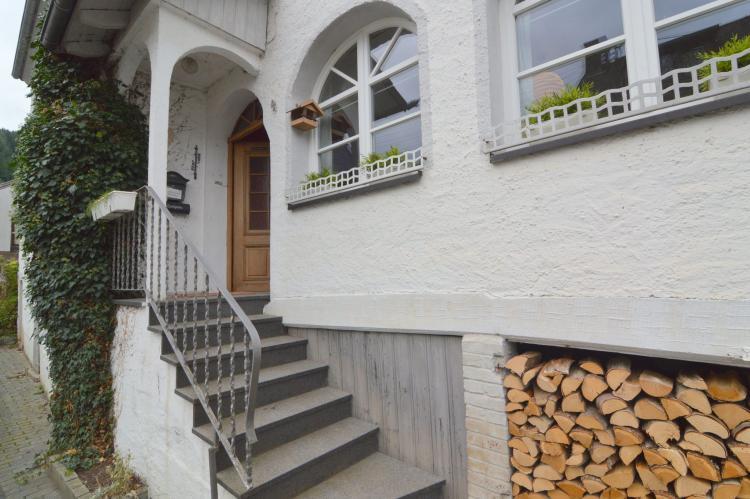 Holiday homeGermany - Eifel: Muhrlenbach  [3]