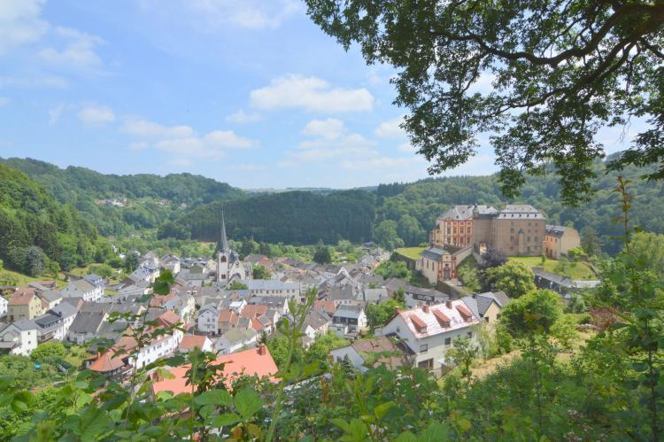 Holiday homeGermany - Eifel: Muhrlenbach  [35]