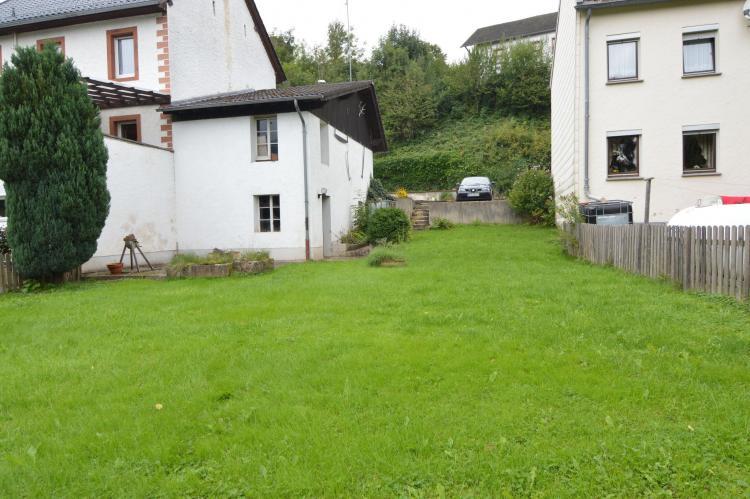 Holiday homeGermany - Eifel: Muhrlenbach  [27]