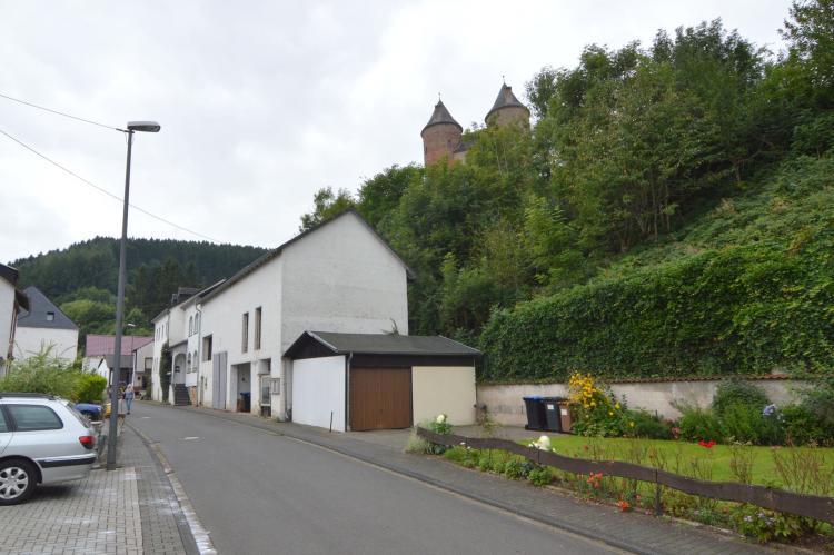 Holiday homeGermany - Eifel: Muhrlenbach  [32]