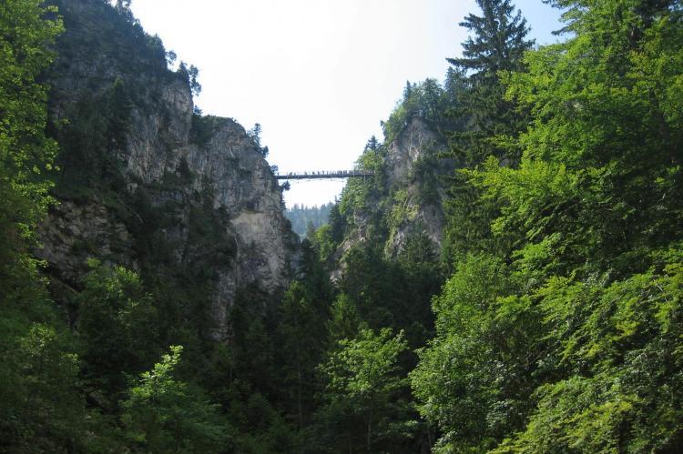 Holiday homeGermany - Bavaria: Im Pfaffenwinkel  [19]