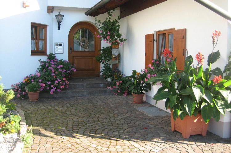 Holiday homeGermany - Bavaria: Im Pfaffenwinkel  [4]