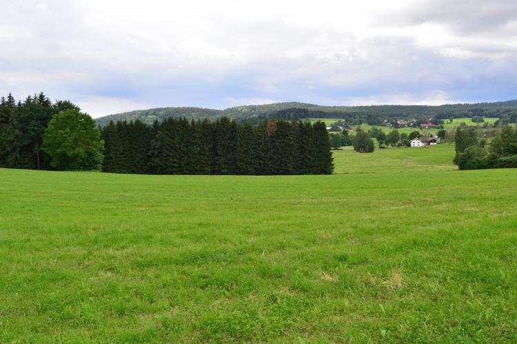 Holiday homeGermany - Bavaria: Bayerischer Wald  [17]
