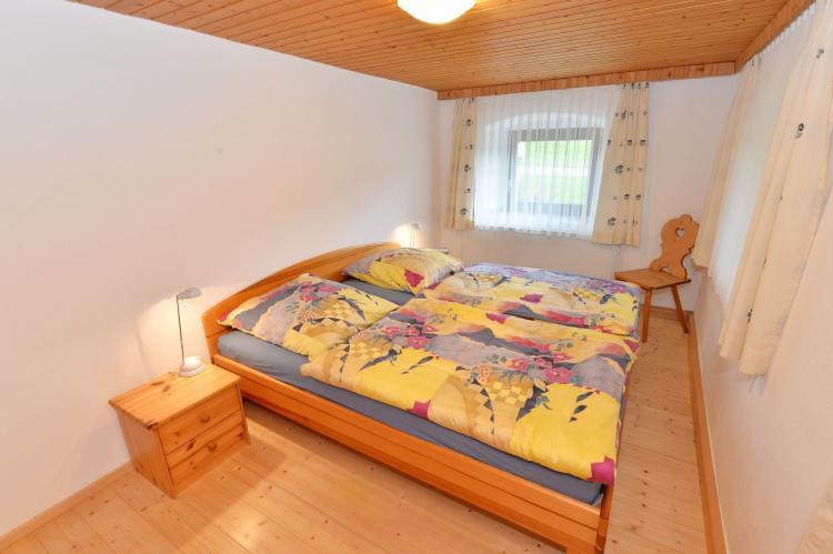 Holiday homeGermany - Bavaria: Bayerischer Wald  [9]