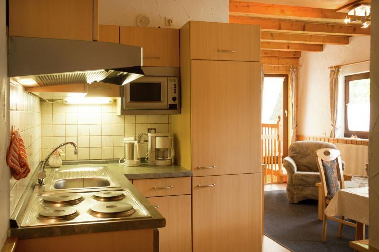 Holiday homeGermany - Sauerland: Medebach  [7]