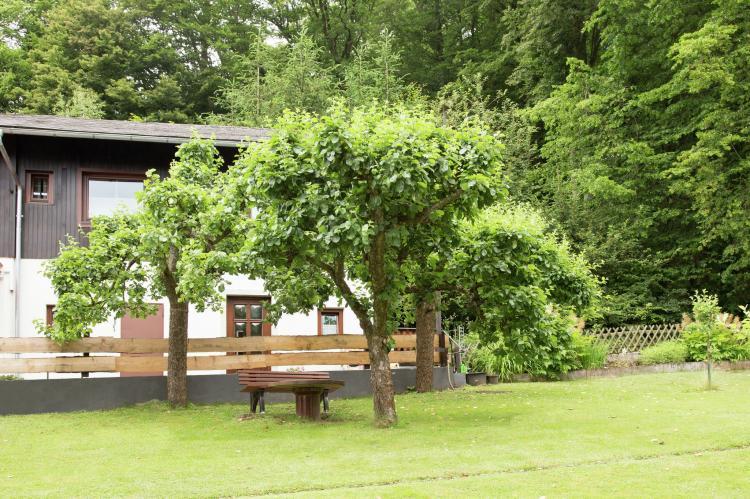 Holiday homeGermany - Sauerland: Medebach  [16]