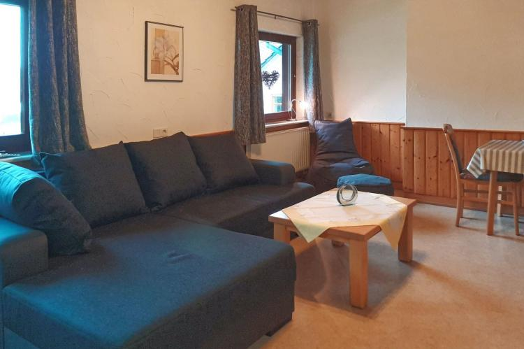 Holiday homeGermany - Sauerland: Medebach  [25]