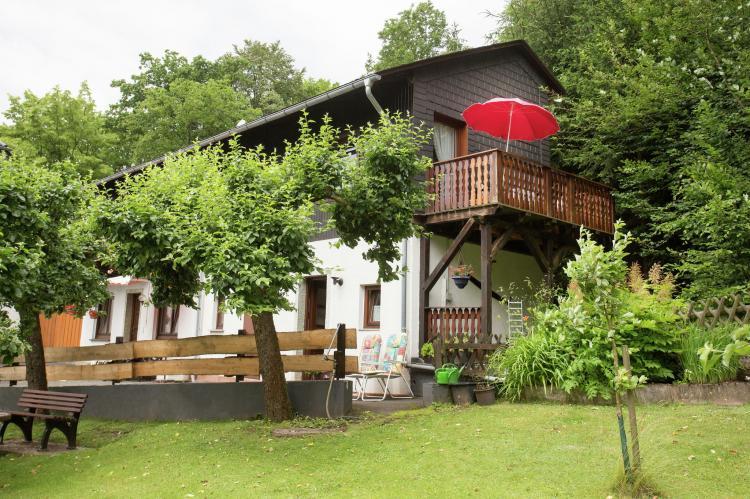 Holiday homeGermany - Sauerland: Medebach  [15]