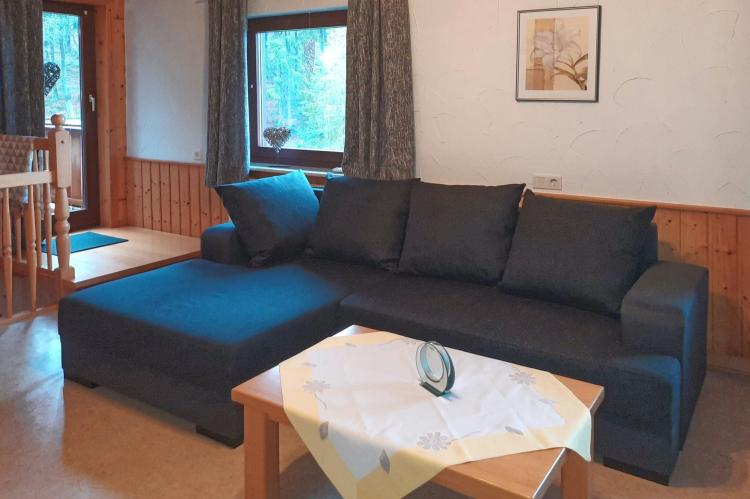 Holiday homeGermany - Sauerland: Medebach  [26]