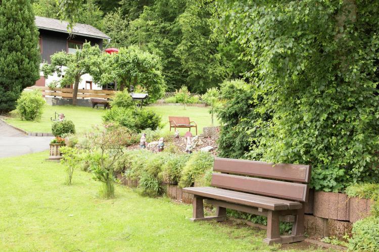 Holiday homeGermany - Sauerland: Medebach  [24]