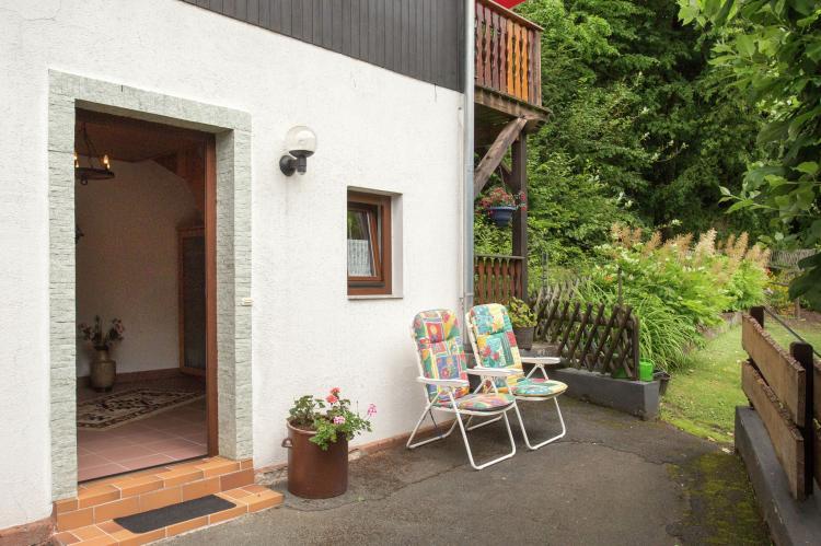 Holiday homeGermany - Sauerland: Medebach  [18]