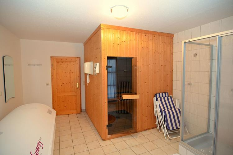 VakantiehuisDuitsland - Beieren: Bayern  [12]