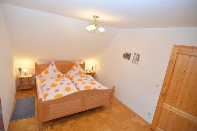 VakantiehuisDuitsland - Beieren: Bayern  [31]