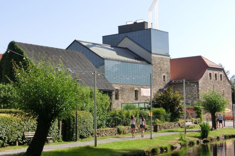 VakantiehuisDuitsland - Beieren: Bayern  [36]