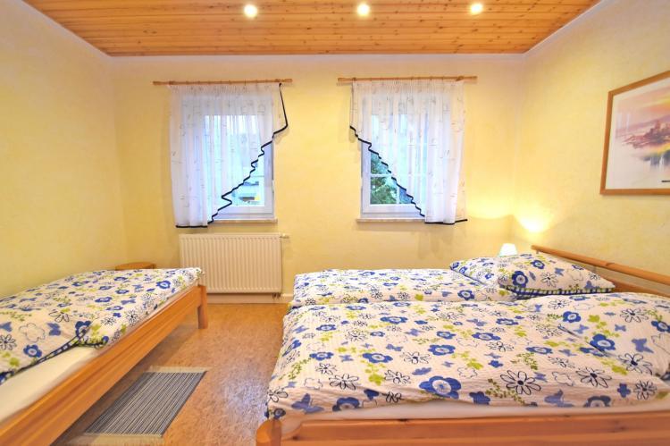 VakantiehuisDuitsland - Saksen: Am Friedensweg  [11]