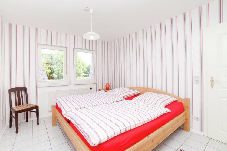 Holiday homeGermany - Hesse: Densberg  [9]