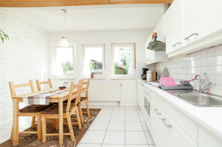 Holiday homeGermany - Hesse: Densberg  [6]