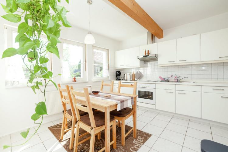 Holiday homeGermany - Hesse: Densberg  [5]