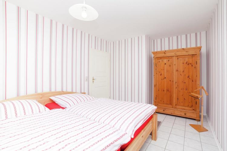 Holiday homeGermany - Hesse: Densberg  [8]