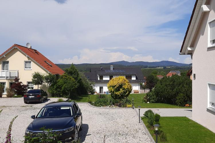 Holiday homeGermany - Bavaria: Has'n Res  [20]
