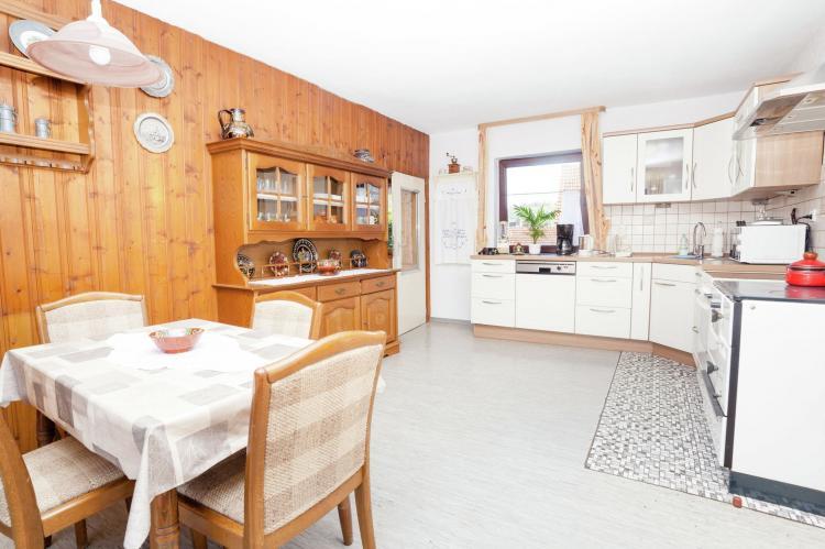 Holiday homeGermany - Hesse: Densberg  [11]