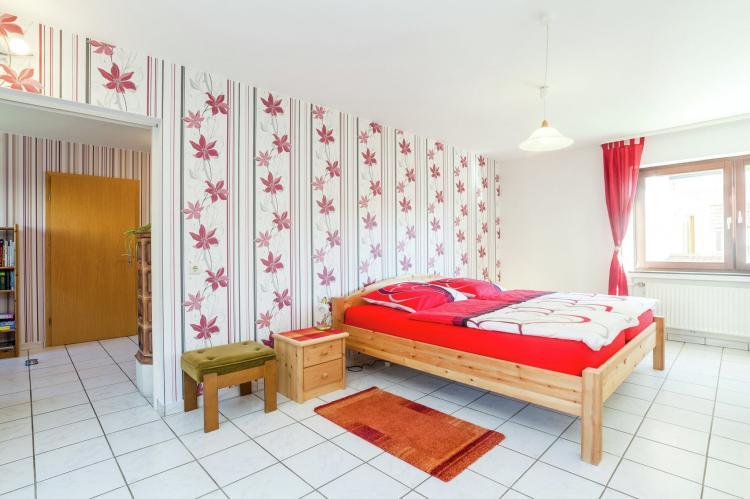 Holiday homeGermany - Hesse: Densberg  [12]