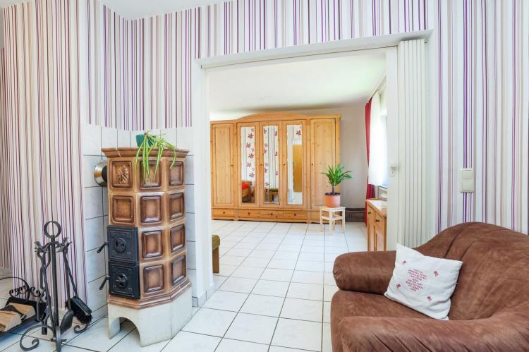 Holiday homeGermany - Hesse: Densberg  [7]