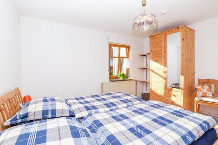 Holiday homeGermany - Hesse: Densberg  [15]