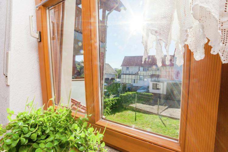 Holiday homeGermany - Hesse: Densberg  [4]